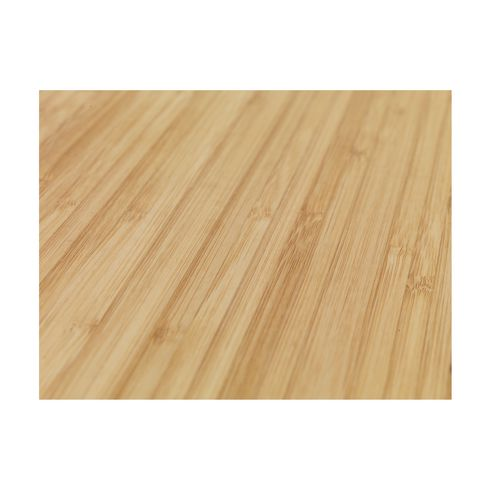 Sumatra Board Schneidebrett
