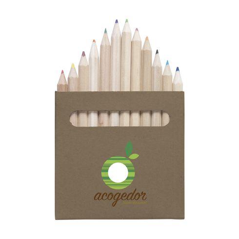 Pastelli Buntstifte