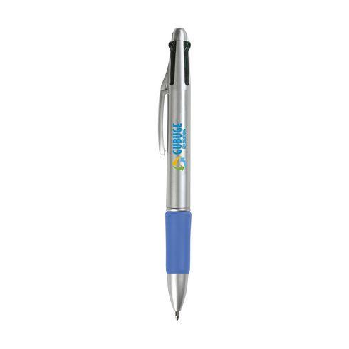 QuattroColour Kugelschreiber
