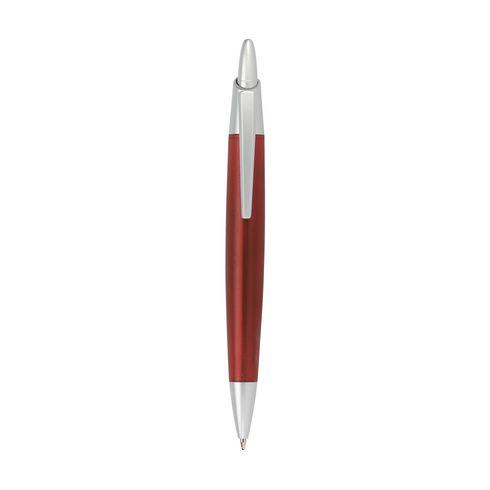 Arrow Kugelschreiber