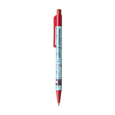 ColourVision Kugelschreiber