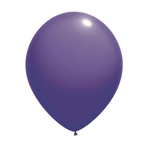 Luftballons 33 cm