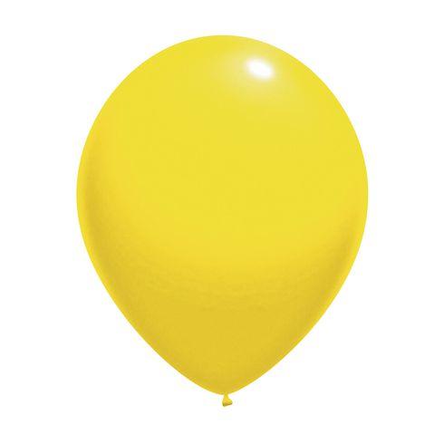 Luftballons 35 cm