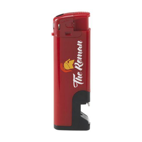 Combi Feuerzeug