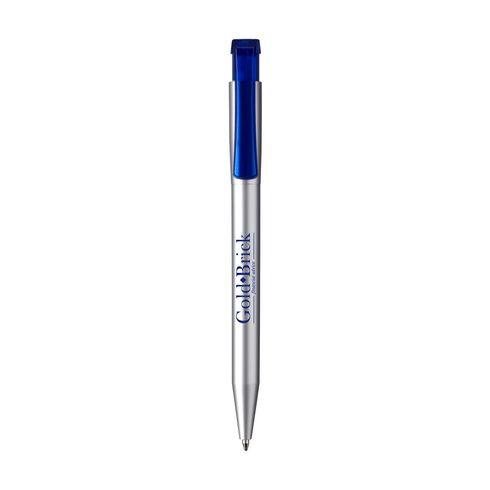Penza Silver Kugelschreiber