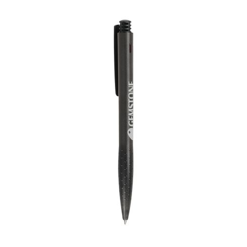 IceTip Kugelschreiber