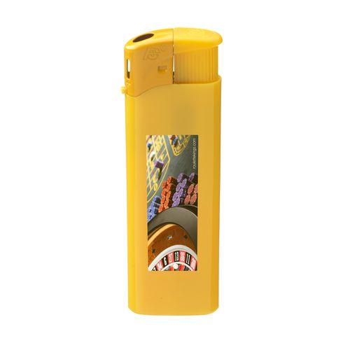 TopFire Slim Feuerzeug