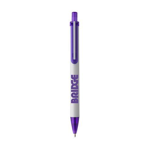 Whiteline Kugelschreiber