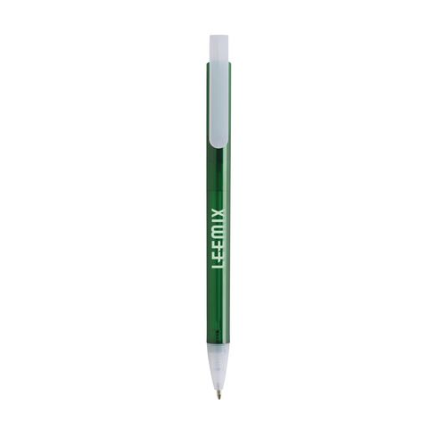 Packer Kugelschreiber