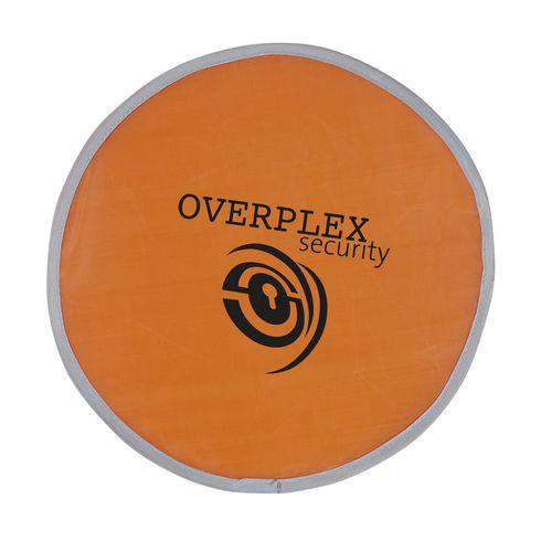 PopUp Frisbee