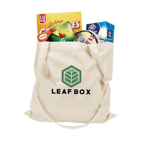 ShoppyBag (100 g/m²) Tasche