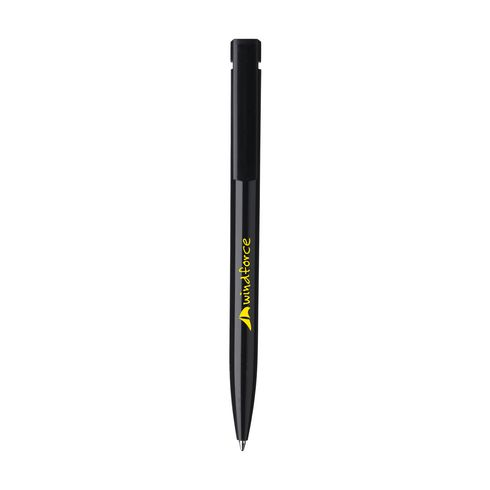 Liberty Kugelschreiber