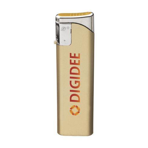 Lumina Deluxe Feuerzeug