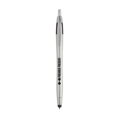 Palito Touch Touchpen