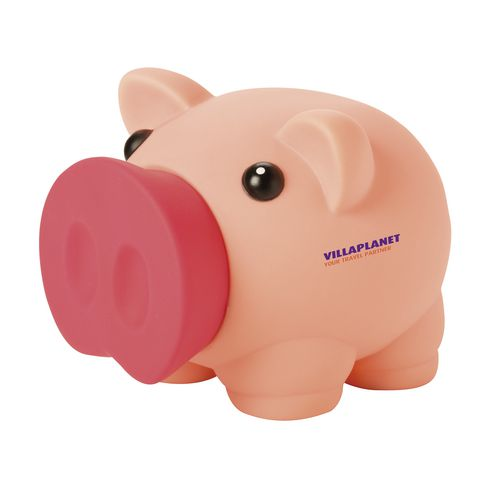 PiggyBank Spardose