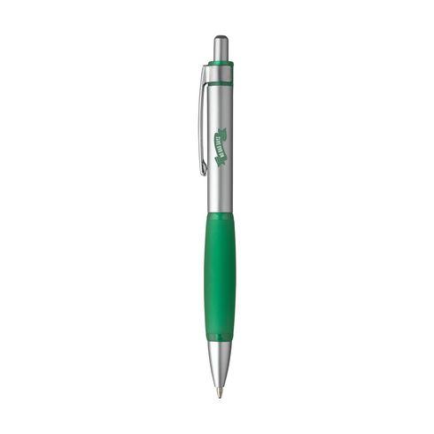 ColourGrip Kugelschreiber
