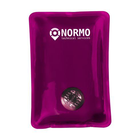 HeatPad Taschenwärmer