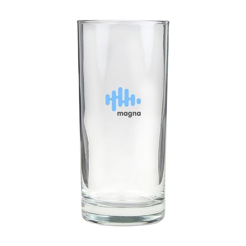 Longdrink Glas
