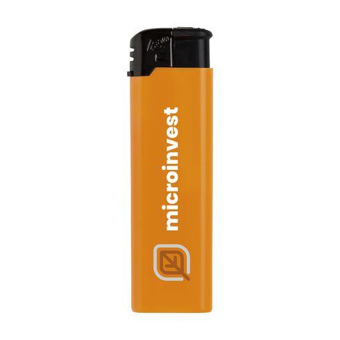 BlackTop Feuerzeug