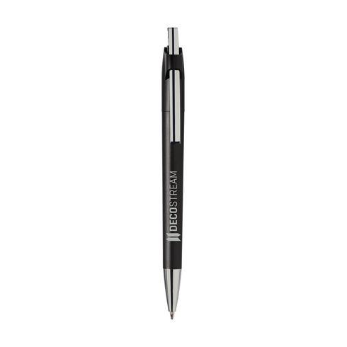 PushBow Kugelschreiber