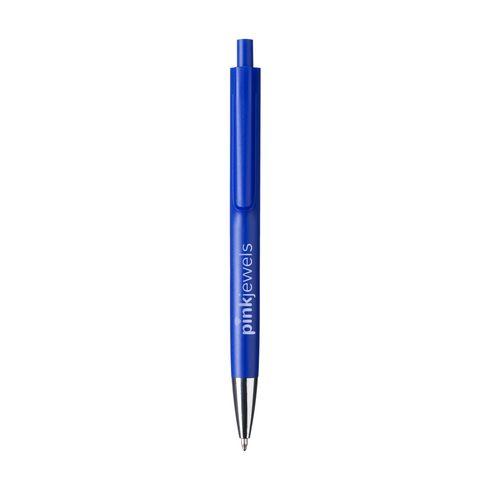 Tivoli Kugelschreiber