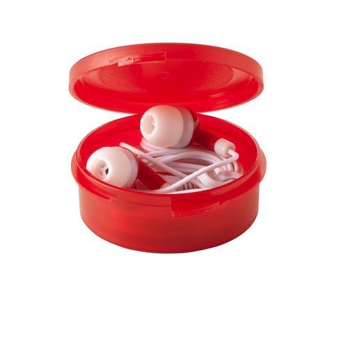 EarBox Kopfhörer