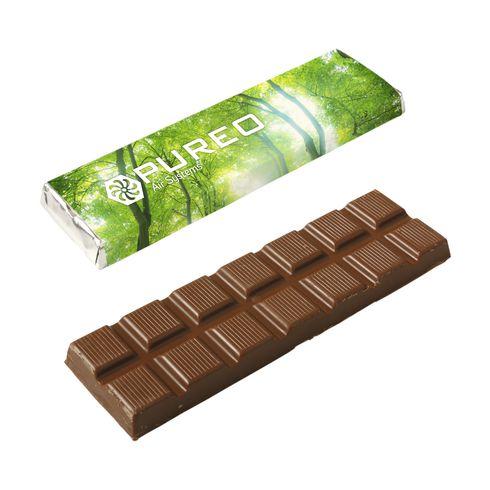 Chocolate Schokoriegel