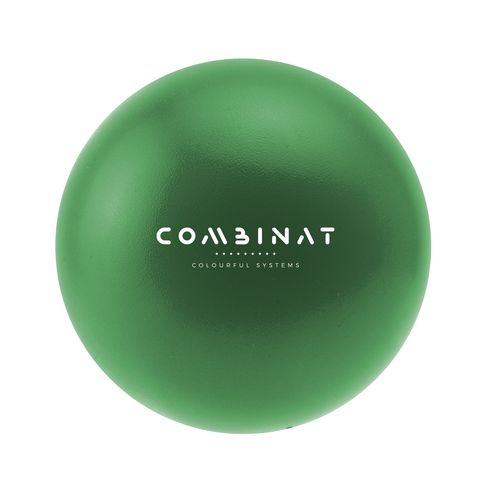 ColourBall Anti-Stressball