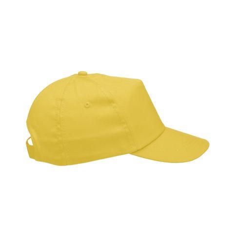 Uni Kappe
