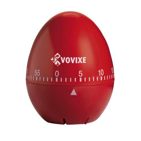 EggTimer Kurzzeitmesser