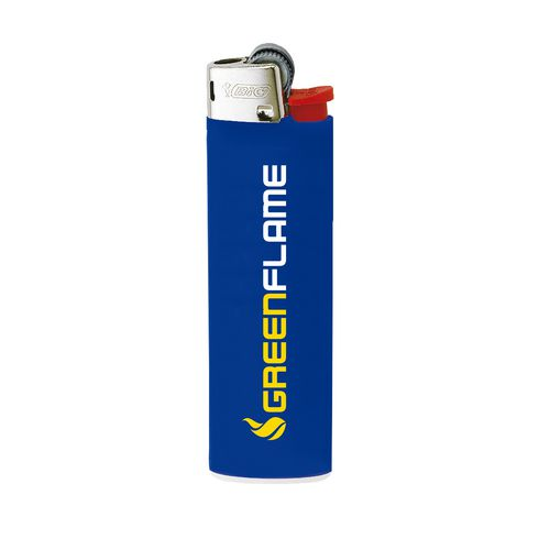 Bic® J23 Slim Feuerzeug