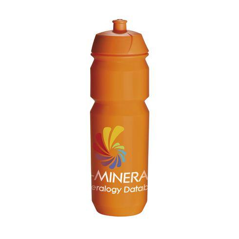 Shiva 750 ml Flasche