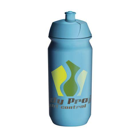 Shiva 500 ml Flasche