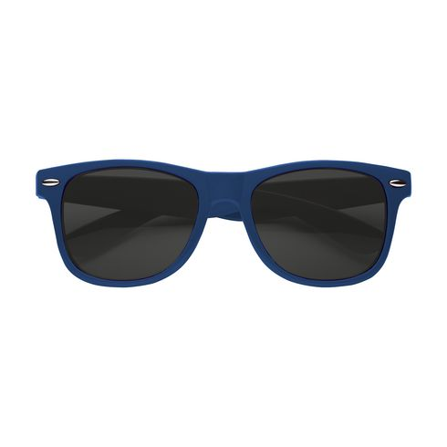 Werbe-Sonnenbrille mit Logo