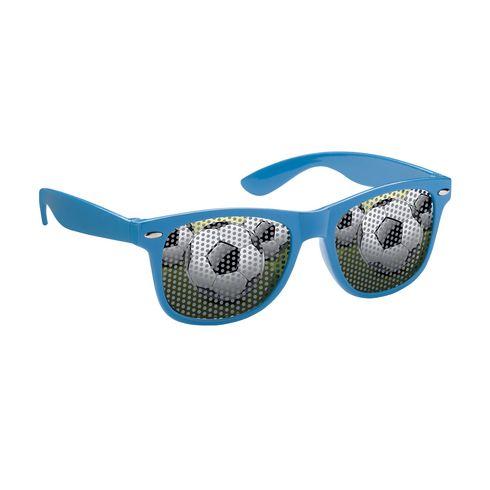 LogoSpecs Sonnenbrille