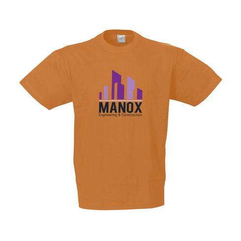 Stedman Classic Junior T-Shirt