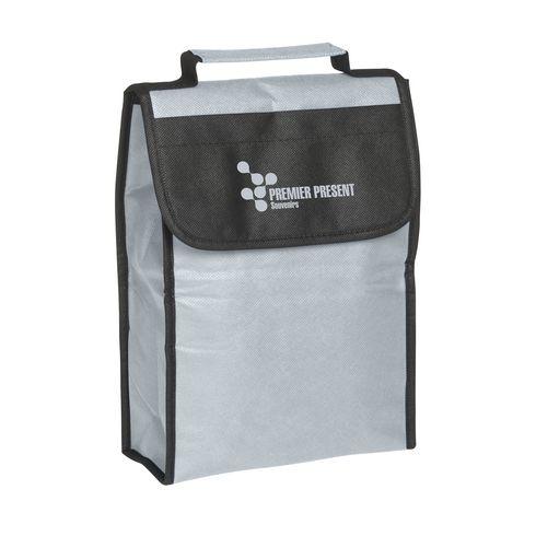 Cool & Compact Kühltasche