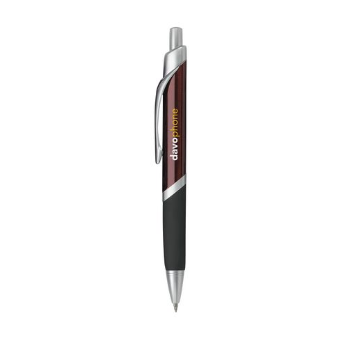Delta Kugelschreiber