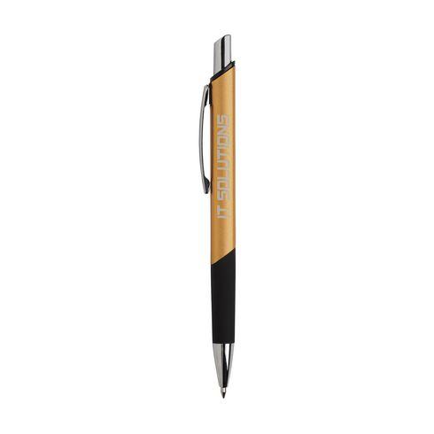 Square Pen Kugelschreiber