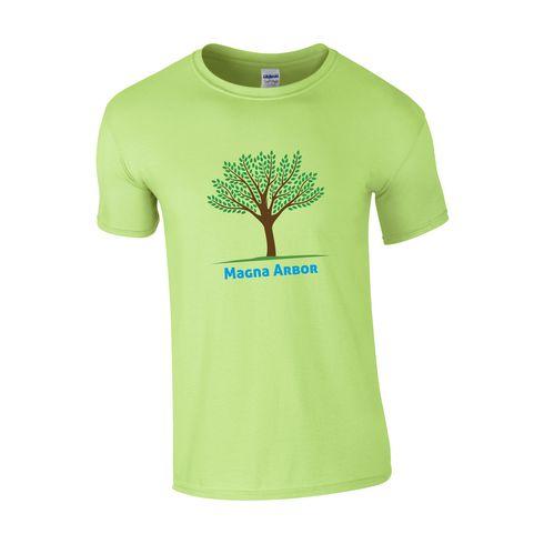 Gildan Standard Herren T-Shirt