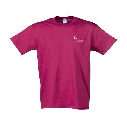 Gildan Standard Kinder T-Shirt
