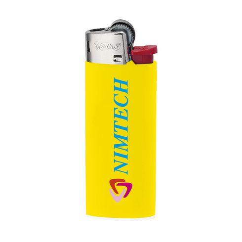 Bic® J25 Mini Feuerzeug