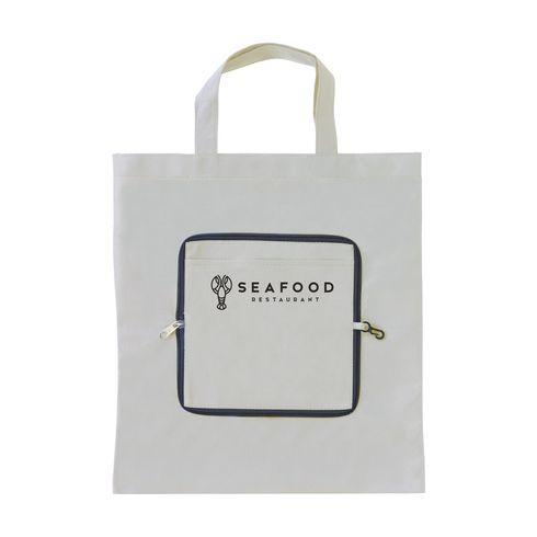 SmartShopper faltbare Tasche