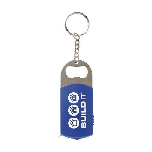 Multi Key Schlüsselanhänger