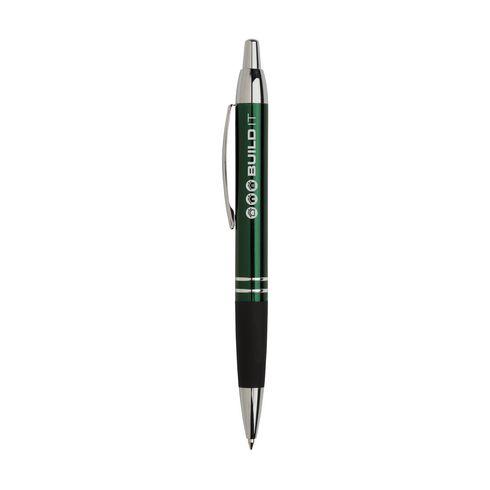 Empire Kugelschreiber