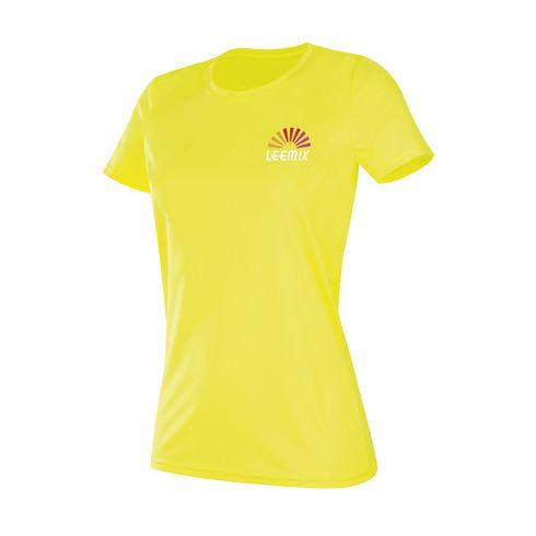 Marathon Sportshirt Mesh