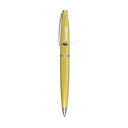 SilverPoint Kugelschreiber