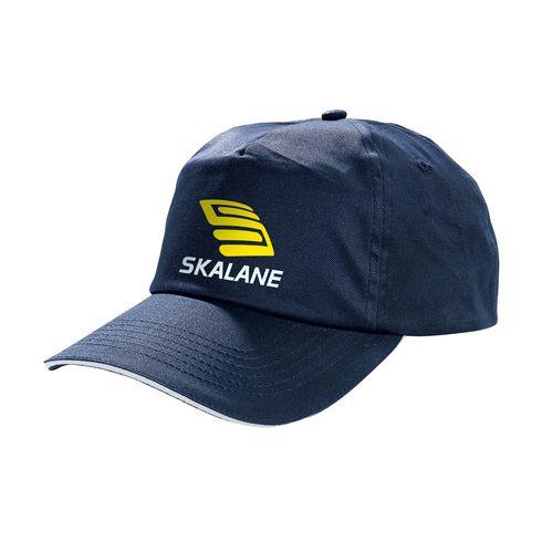 TrendLine Kappe