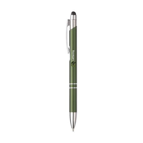 Ebony Touch Kugelschreiber