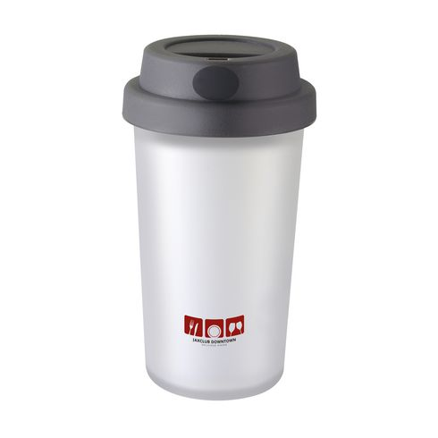 TravelCup Becher